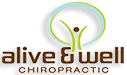 Alive and Well Chiropractic